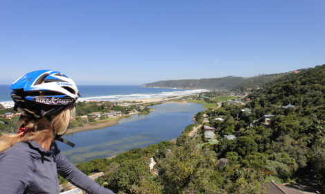 3 Days, Best Of Knysna