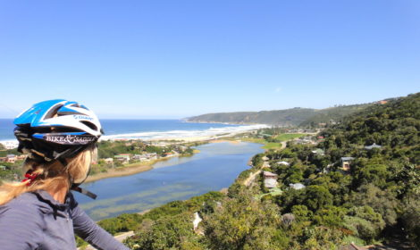 Knysna, Full-Day, Multi-Sport Trip